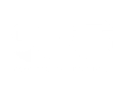 Good Deed Entertainment Logo